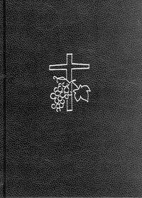 Sechs Bücher vom wahren Christentum nebst dessen Paradies-Gärtlein