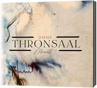 Thronsaal - Momente