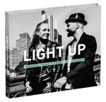 LIGHT UP - Album