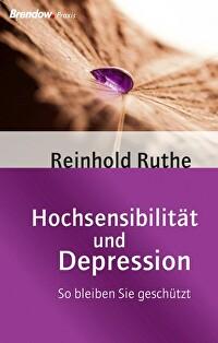 Hochsensibilität und Depression